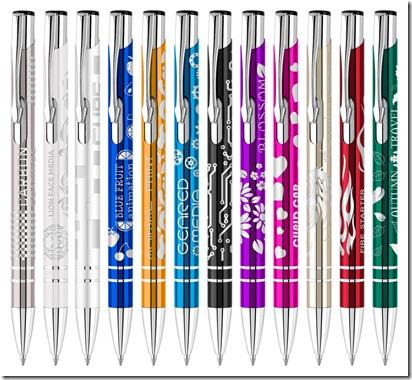 360-degree-Engraving-on-pen