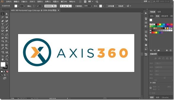 Ai-edit-design
