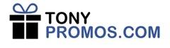 promoslogo330