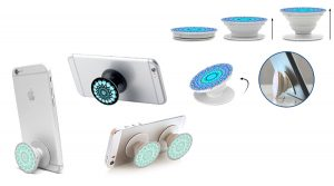 Buy Cheap Custom Popsockets Direct From China