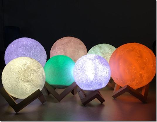 color moon lampl