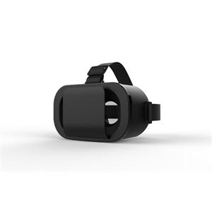3D Gear VR – Virtual Reality Headsets 3D Glasses VR Box