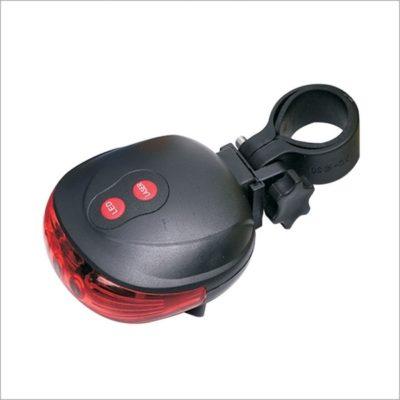 Energy Laser Safety Light