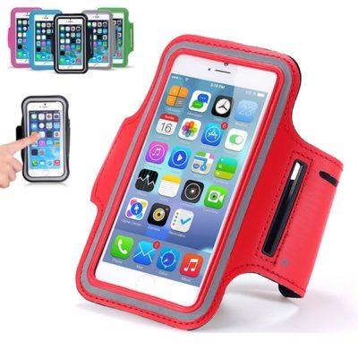 PU Sport Armband for Mobile phone