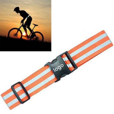 Safety Running Belt